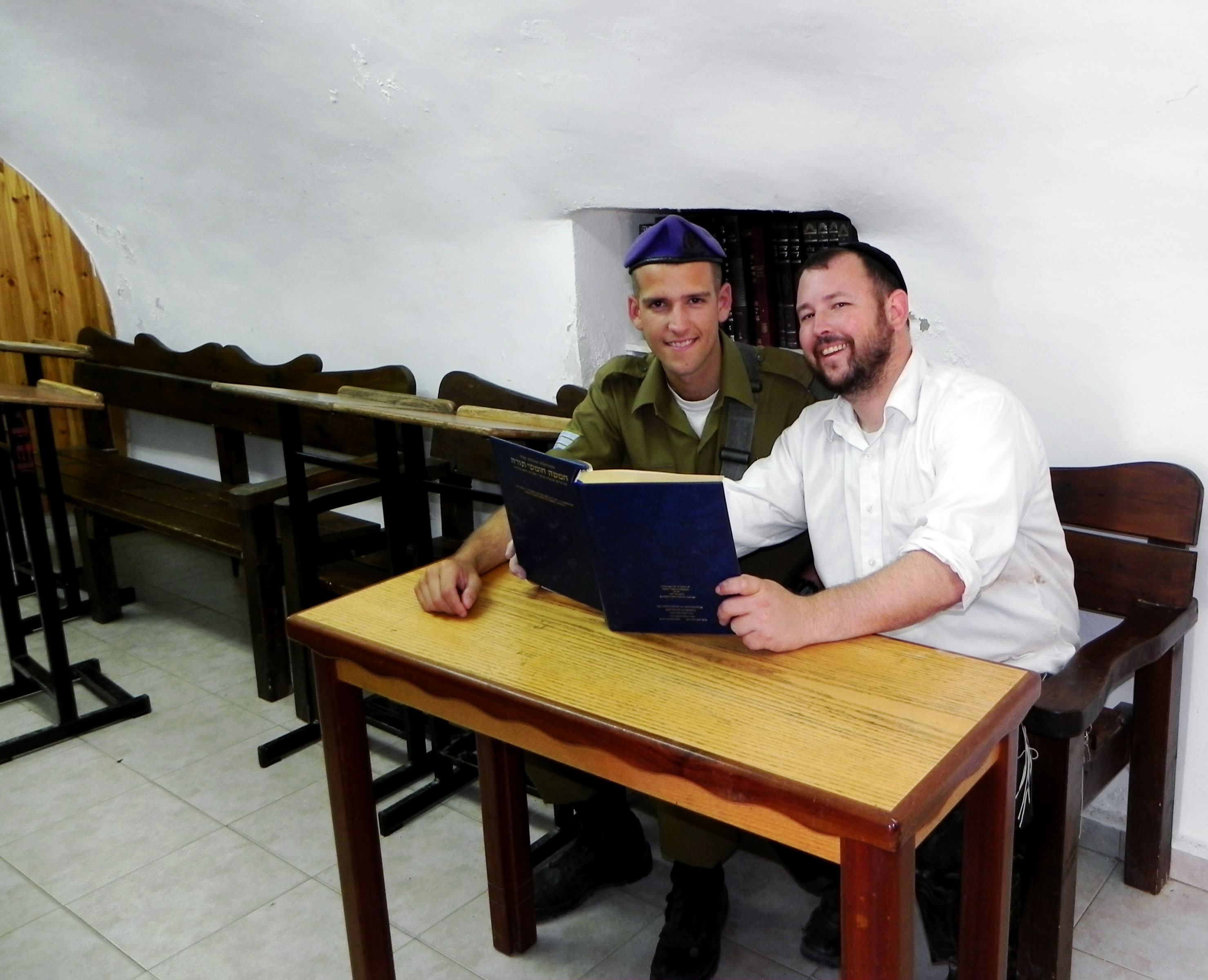 heritage house jeru m heritage house jeru m heritage rabbi ben packer jeru m heritage house director studying an asher david milstein artscroll chumash facilitated