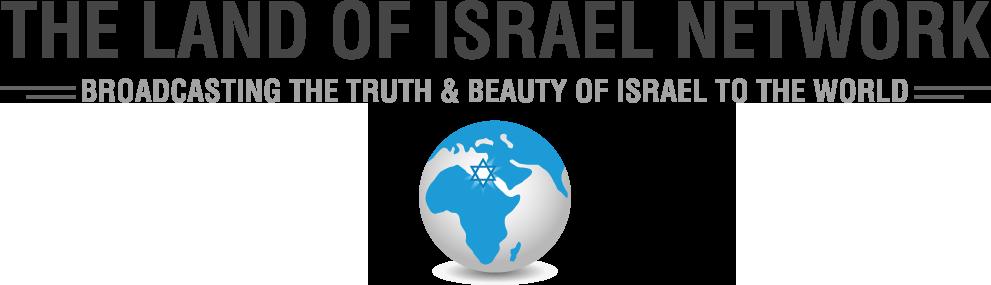 TheLandOfIsrael.com
